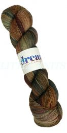 Dream in Color Smooshy with Cashmere - Browncoat (Color #928)