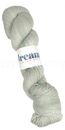 Dream in Color Smooshy with Cashmere - Spoil The Littles (Color #937)