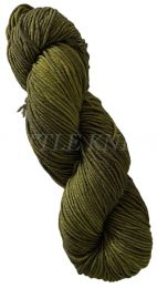Dream in Color Cashmere Blend Worsted - Scorched Lime