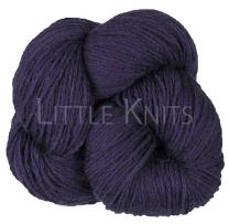 Juniper Moon Farm Dromedary - Wild Mallard (Color #10)