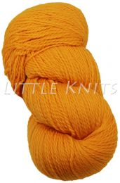 Cascade Eco Wool Plus - Goldenrod (Color #4176)
