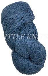 Cascade Eco Wool Plus - Moonlight Blue (Color #3187)