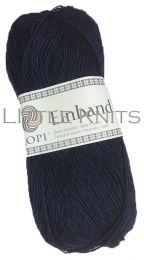 Lopi Einband - Navy (Color #0118)