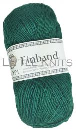 Lopi Einband - Turquoise (Color #1762)