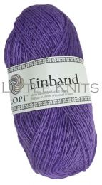 Lopi Einband - French Lavender (Color #9044)
