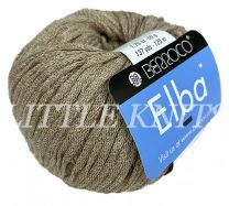Berroco Elba - Light Khaki-Beige (Color #7705) - FULL BAG SALE (5 Skeins)