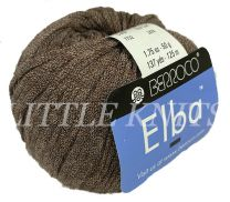 Berroco Elba - Triplefin Blenny (Color #7732) - FULL BAG SALE (5 Skeins)