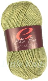 Ella Rae Classic - Yellow Lime (Color #162)
