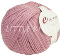 Ella Rae Classic Superwash - (Color #55)
