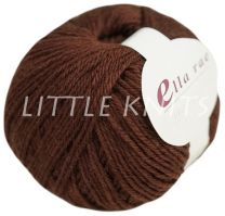 Ella Rae Classic Superwash - (Color #57)