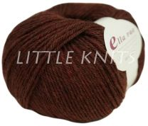 Ella Rae Classic Superwash Heathers - (color #128)