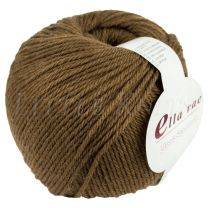 Ella Rae Classic Superwash - Taupe (Color #72)
