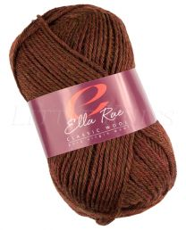 Ella Rae Classic - Red Brown (Color #178)