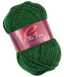 Ella Rae Classic - Forest (Color #336)