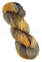 Ella Rae Lace Merino - Acorn Tree (Color #133)