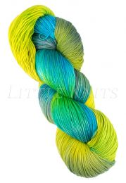 Ella Rae Lace Merino - Rainforest (Color #145)