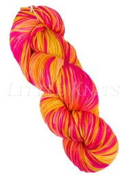 Ella Rae Lace Merino - Golden Fish (Color #217)