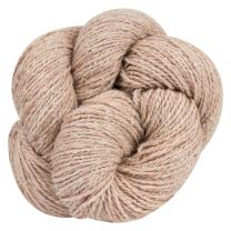 CLOSEOUT Elsebeth Lavold Silky Wool - Pale Pink (Color #39)