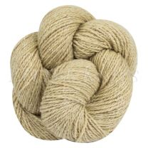 CLOSEOUT Elsebeth Lavold Silky Wool - Pale Green (Color #40)