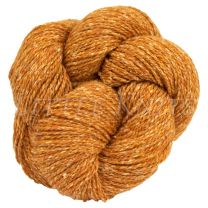 CLOSEOUT Elsebeth Lavold Silky Wool - Golden (Color #44)