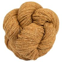 CLOSEOUT Elsebeth Lavold Silky Wool - Wheat (Color #99)