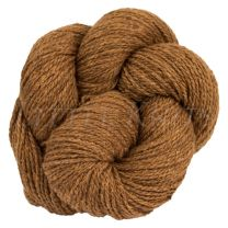 CLOSEOUT Elsebeth Lavold Silky Wool - Oak (Color #100)