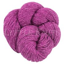 Elsebeth Lavold Silky Wool - Purple Orchid (Color #153)