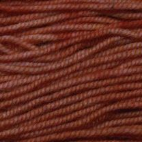 Ella Rae Lace Merino -  Terra Cotta (Color #27)