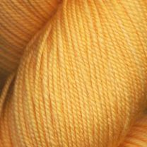 Ella Rae Lace Merino - Sweet Corn (Color #44)