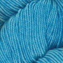 Ella Rae Lace Merino - Hawaiian Blues (Color #68)