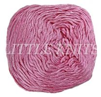Feza Baby Hand Dyed - Pink (Color #5003) - Put up in center pull cakes
