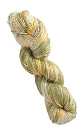 Feza Baby Hand Dyed - (Color #411)