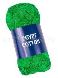Feza Egypt Cotton - Green