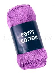 Feza Egypt Cotton - Lavender