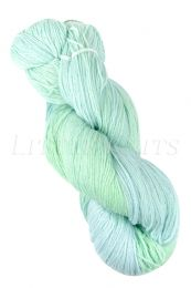 Feza Rio - (Color #170-L Lots 1,2,3)