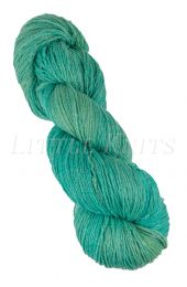 Feza Rio - Teals & Greens with a Color-on-Color Variation (Color #172)
