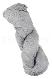 Feza Rio - Misty Moon (Color #33 Lot 4) - FULL BAG SALE (5 Skeins)