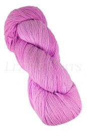 Feza Rio - Lavender-Pink Iris (Color #38 Lot 1A, 1B, 1C)