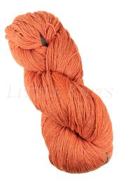 Feza Rio - (Color #403 Lots 1, 3)