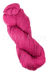 Feza Rio - (Color #47 Lots 1, 2, 3)
