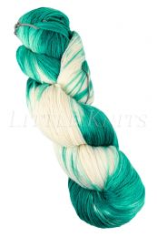 Feza Rio - Ocean Teal Twist (Color #528 Lots 1, 2, 3, 4)