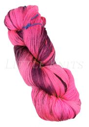 Feza Rio - Rose Flamme (Color #532 Lots 1, 2, 3) - FULL BAG SALE (5 Skeins)