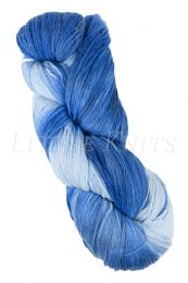 Feza Rio - (Color #547 Lot 4)