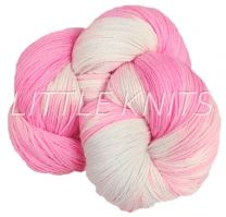 Feza Rio - Pink Cotton Candy (Color #576 Lot 1, 2, 3)