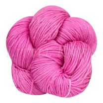 Silky Sheep Hand-Dyed - Tea Rose - (Color #201 CL2)
