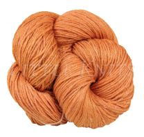 Silky Sheep Hand-Dyed - Cider (Color #403 BL2)