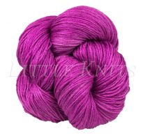 Silky Sheep Hand-Dyed - Purple Magic - (Color #47D AL2)