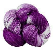 Silky Sheep Hand-Dyed - (Color #535) - 95 Gram