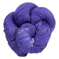 Silky Sheep Hand-Dyed - Vintage Denim Dream - (Color #53 CL2)