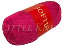 Feza Softie - Color #303